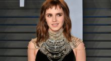 'Self-partnered' Emma Watson: the sudden rise of the single positivity movement