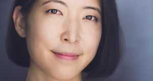 Catherine Chung has already made a name for herself with her debut novel, Forgotten Country
