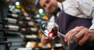 A good sommelier will make your wine drinking a better experience, and might save you money too