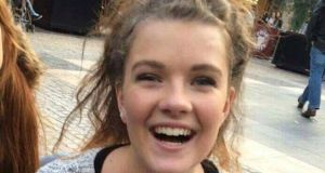 Ciara Lawlor (17)  from Castlecomer Road, Kilkenny, had a rare and potentially fatal underlying heart condition that was only diagnosed at autopsy, the inquest into her death heard.