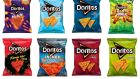 Doritos: It's not your fault if keep wanting to go back for more