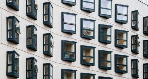 Windows are also one of the largest outlays of any home improvement project, and prices vary a lot depending on what you choose. Photograph: iStock