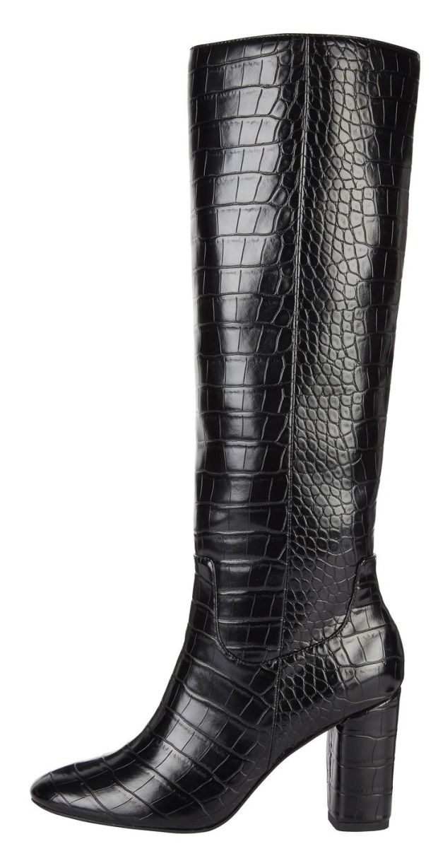 Boots, €55, V by Very, Littlewoods Ireland