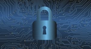 Cybersecurity made simple: five steps SMEs can take to guard against attack
