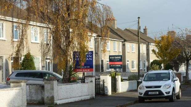 Places in Finglas - Mother of Divine Grace Primary School