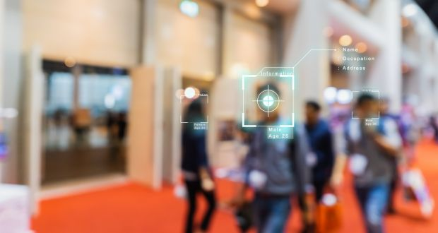 "Because of new technologies, ""we are all monitored and recorded every minute of every day of our lives"", a conference has heard. Photograph: iStock"