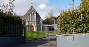 The Carmelite order is leaving its convent in Delgany, Co Wicklow, after 175 years