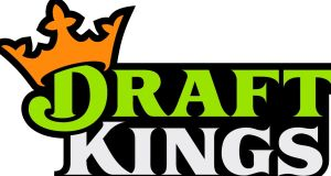 DraftKings, which is part-owned by Disney, launched its daily fantasy sports product in the Republic in 2017