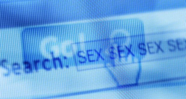 Pornography use is common in Ireland, and thankfully, events such as this are extremely rare.  Photograph: iStock