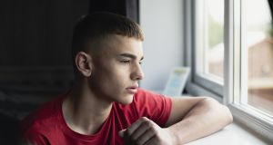 The issue of communicating sensitive information concerning students with additional needs   is highly sensitive and logistically complex one. Photograph: iStock