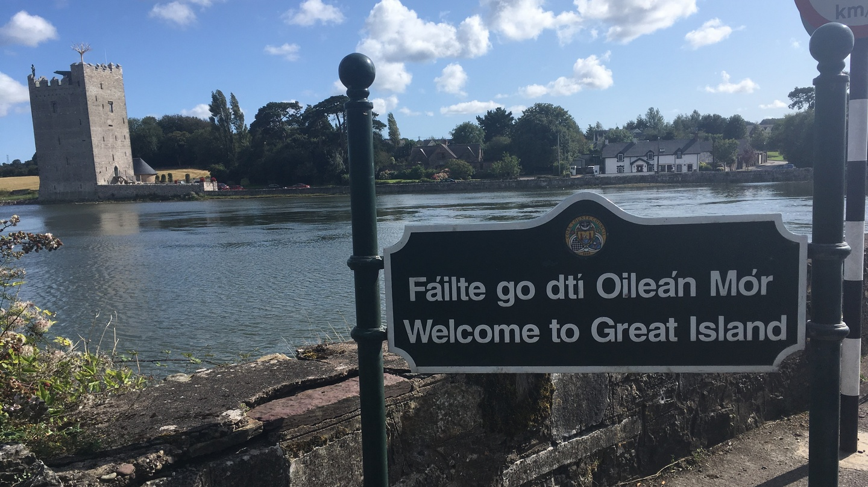 Clane County Kildare Ireland Dating Site, 100 - Mingle2