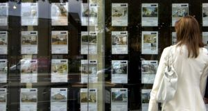 Property prices nationally have increased by 85.3 per cent from their trough in early 2013.