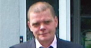 Patrick Heeran was last seen in Mohill, Co Leitrim on October 3rd, 2011. File photograph