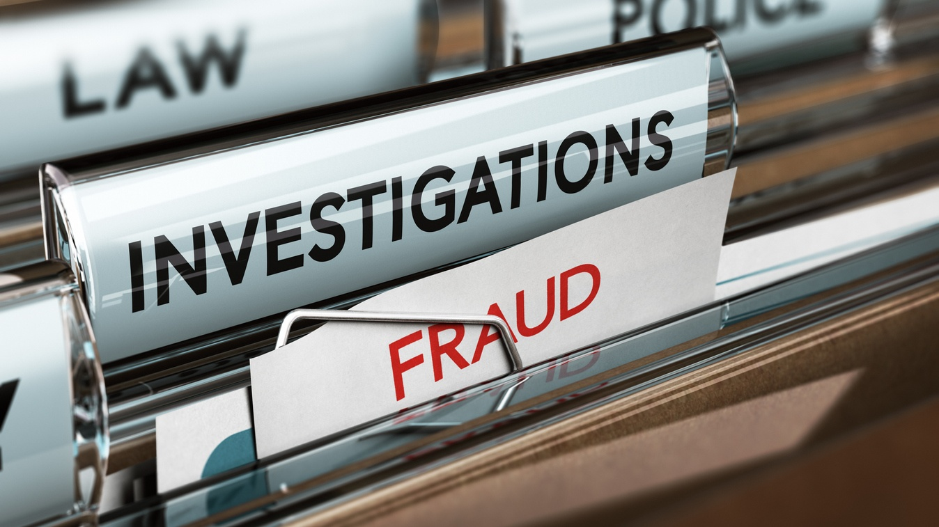 Insurance fraud 'an income supplement for the morally challenged'