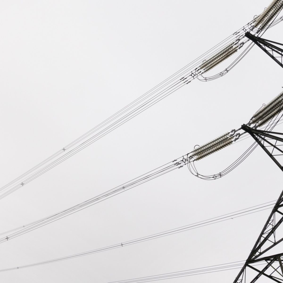 How do I get my electricity supply connected? | Electric Ireland
