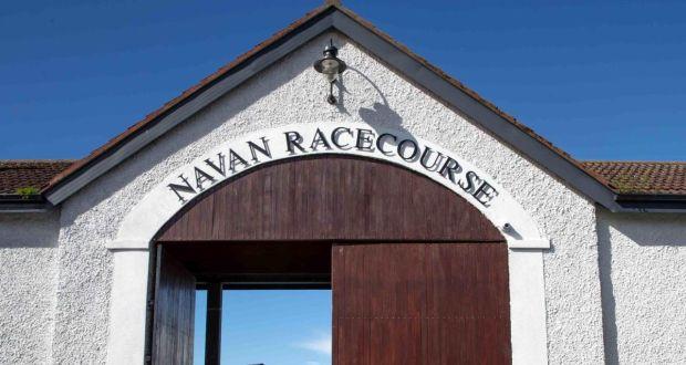 Gay dating Navan, Homosexual dating in Navan, Leinster