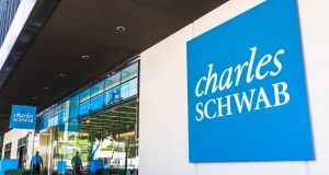 Schwab said it would cut staff as part of the new deal and re-evaluate its property portfolio, moves that it expected would save the combined group as much as $2bn.  Photograph: iStock