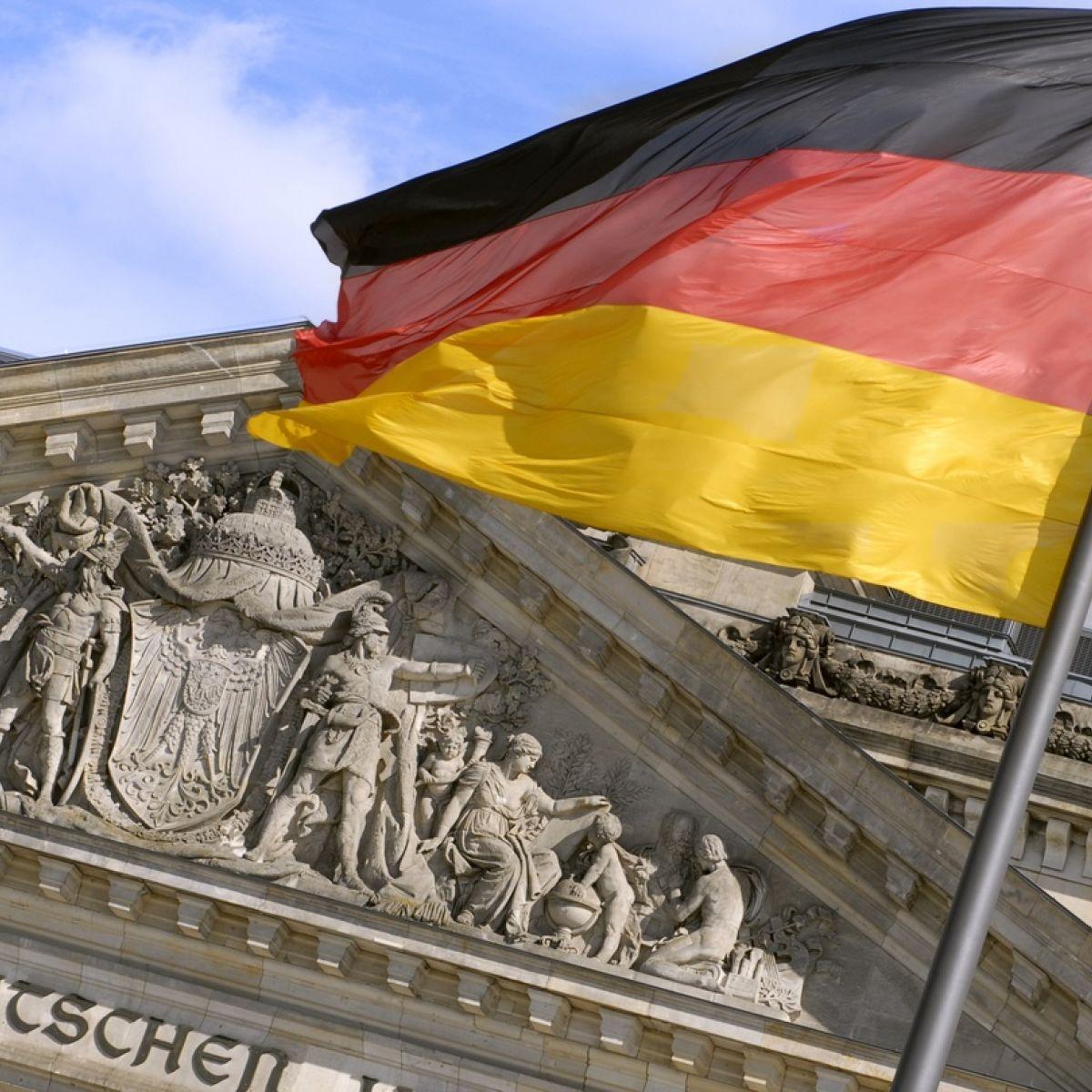 bailout deutsch