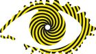 The Big Brother logo. The Spanish version of the show is under fire over its handling of an alleged rape.