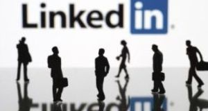 LinkedIn is looking to take on 20 more AI specialists in Dublin.