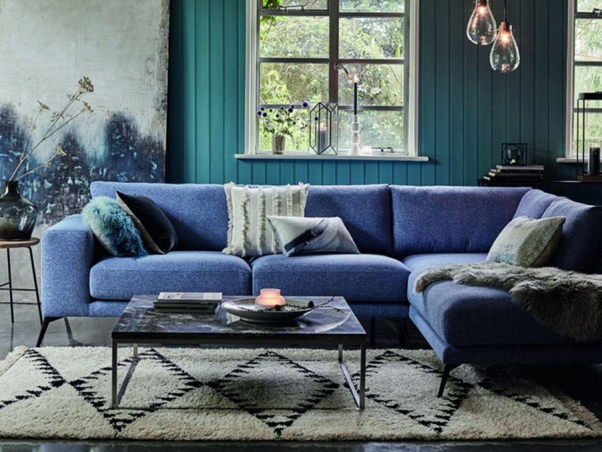 Sofa Furniture And Hi Fi Offers