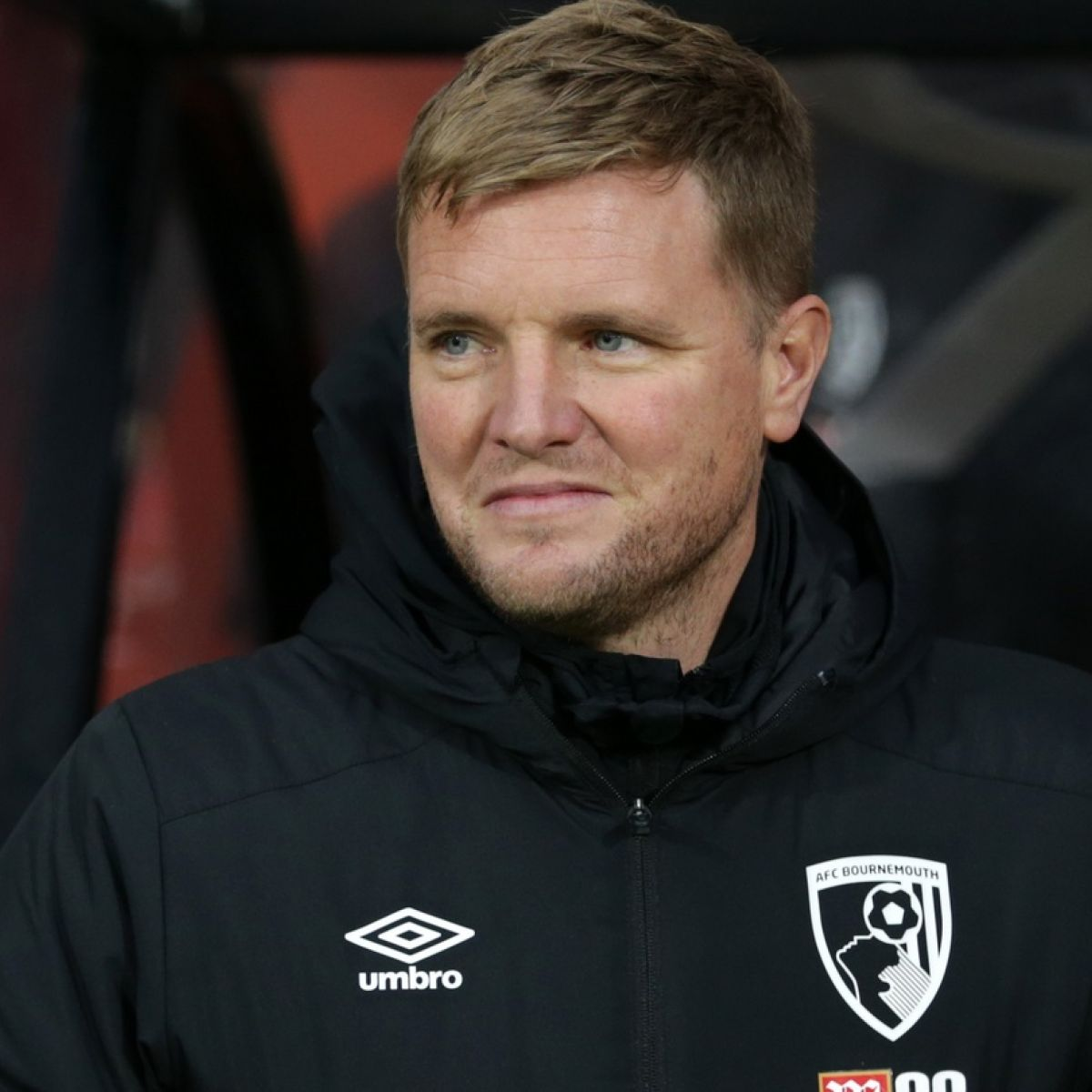 Eddie Howe Hungry To Break New Ground With Bournemouth