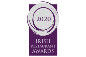 Restaurant Association of Ireland Awards 2020