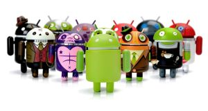 The vulnerability affects all versions of Android, including the newest release, Android 10