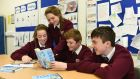 Irish 15 year olds perform strongly in reading literacy, according to the latest Pisa rankings.