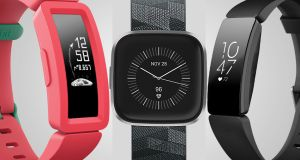 Smartwatch Christmas gift guide: A little something for everyone