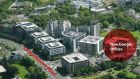 Sandyford Business District defines success of suburban office market
