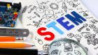 Accenture says the research results point to a need to build awareness of Stem jobs in Ireland. Photograph: iStock