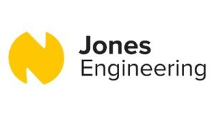 Jones Engineering Group generates about half of its revenues from overseas