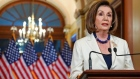 Pelosi: Democrats to proceed with articles of impeachment against Trump