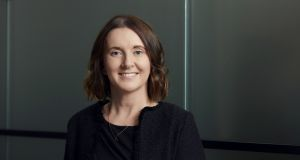 """Ireland needs to employ new models of housing to the growing demand and to anticipate ever-changing demographics and living habits,"" says Louise McQuaid, senior associate property with law firm Pinsent Masons."