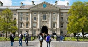 Trinity College was ranked in 46th place for its European MBA (EMBA) and 66th in the Masters in Management (MiM) rankings