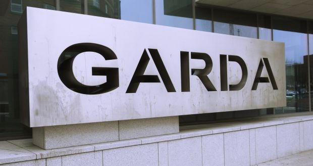 Officials have since been                         reviewing every application signed by the                         ex-garda in the last five years. Photograph:                         iStock