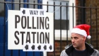 Five takeaways from the UK general election