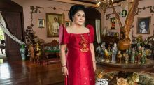 Sole survivor: How Imelda Marcos strutted back to power in the Philippines