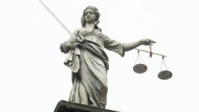 Two in court over fake documentation and people trafficking