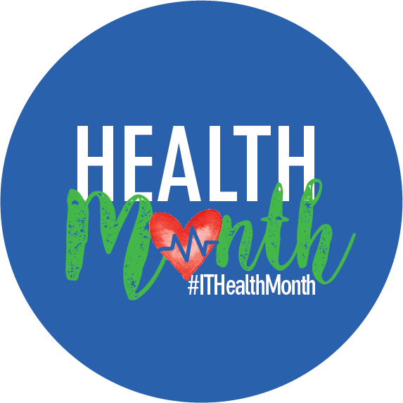 January is Health Month in The Irish Times. Throughout the month, in print and online, we will be offering encouragement and inspiration to help us all improve our physical and mental health in 2020. See irishtimes.com/health