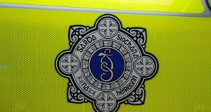Gardaí said the man would appear before Bandon District Court on Saturday morning.