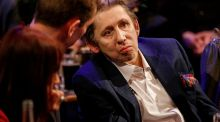Late Late Show review: Does anyone really want a slick Shane MacGowan tribute?