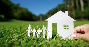 Green homebuyers can avail of lower rate mortgages and loans