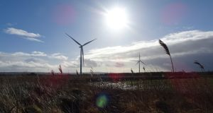 SSE Renewables will add to its wind energy capability.