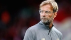 Klopp keeps football and politics separate during Qatar trip