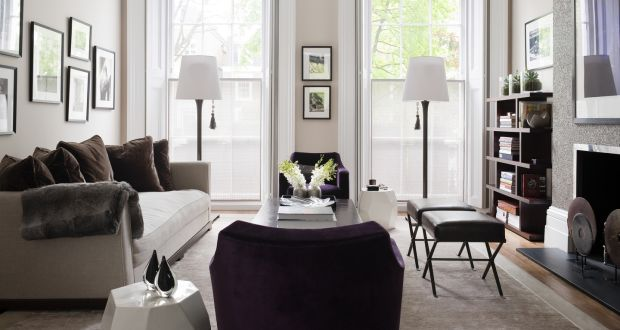Design Interiors Home Decor News