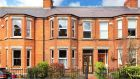 41 Mountshannon Road, Dublin 8, sold for 3% below its asking price