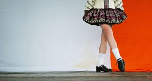 Three civil lawsuits have been filed in New Jersey surrounding allegations of sexual assault at Irish dancing events