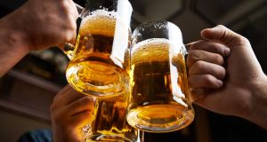 Beer byproducts are set to be part of the a new generation of protein foods and ingredients